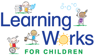 Learning Works For Children