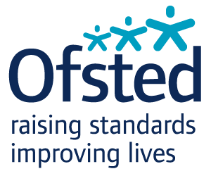Ofsted-logo-col